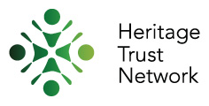 Heritage Trust Network Toolkit