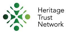 Heritage Trust Network Toolkit