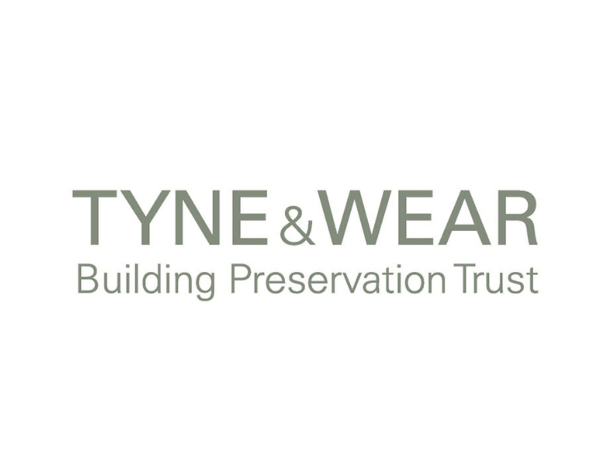 Tyne & Wear Building Preservation Trust Ltd