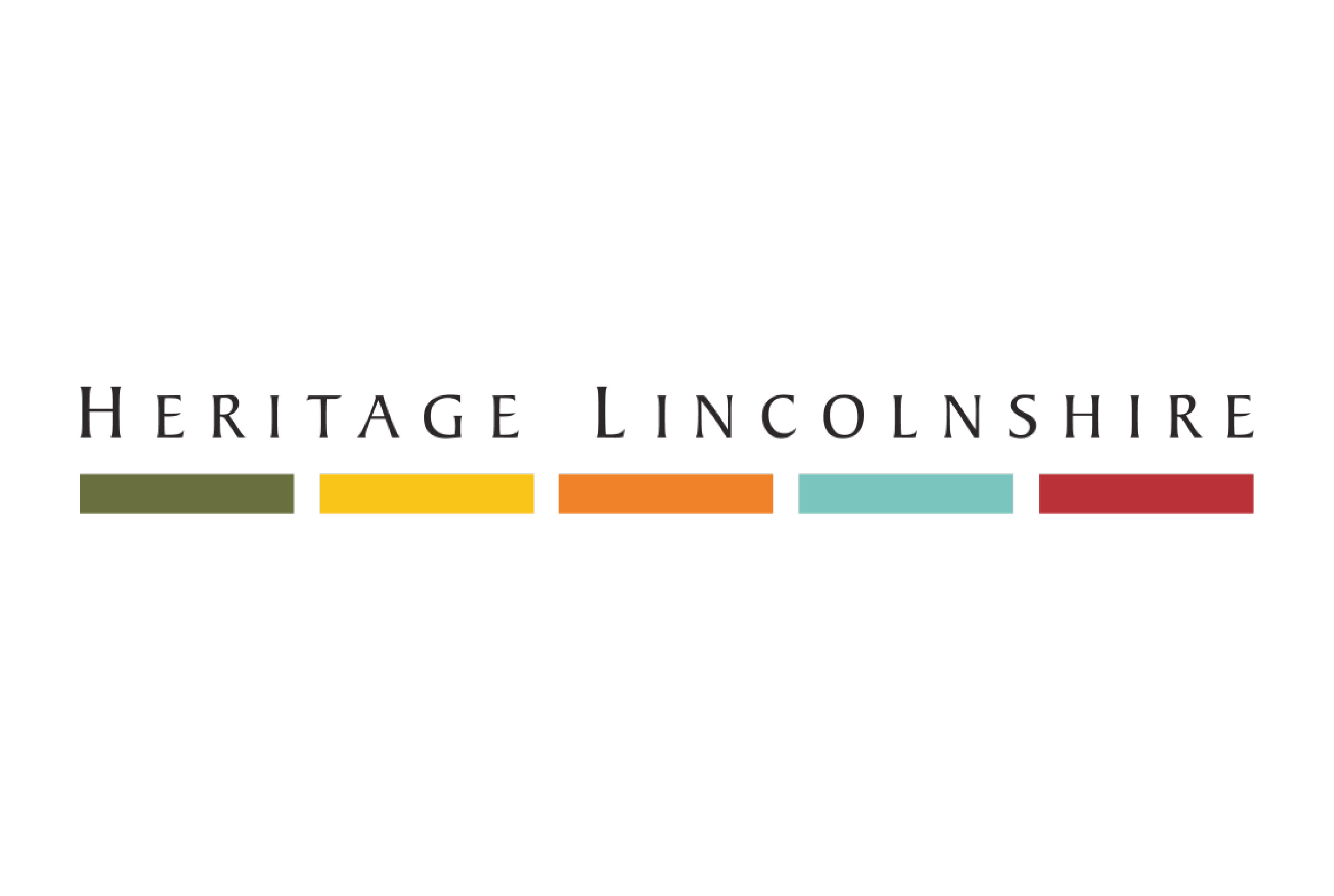 Heritage Lincolnshire
