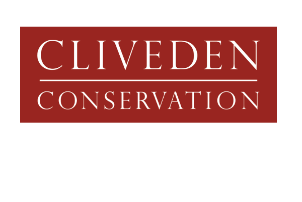 Cliveden Conservation Workshop Ltd