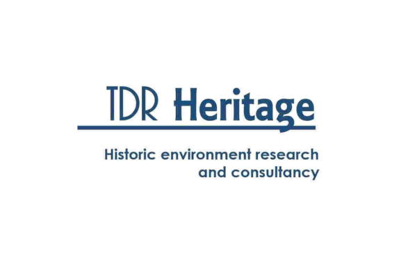 TDR Heritage Ltd