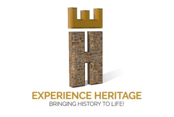 Experience Heritage
