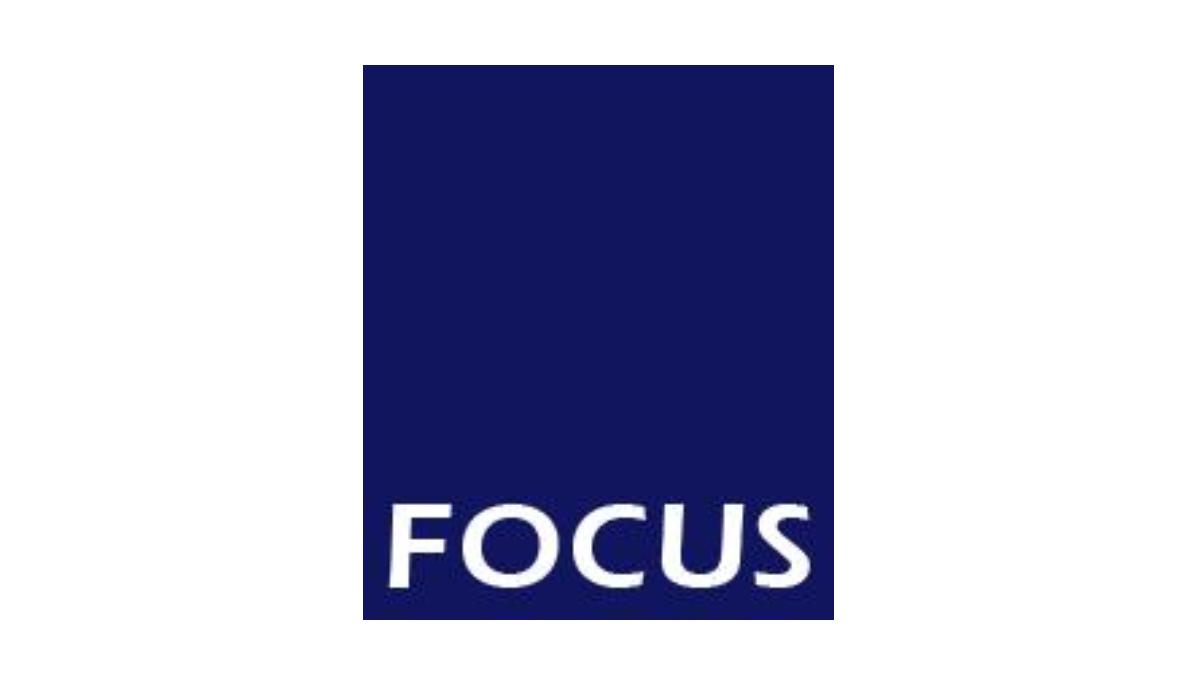 Focus Consultants LLP