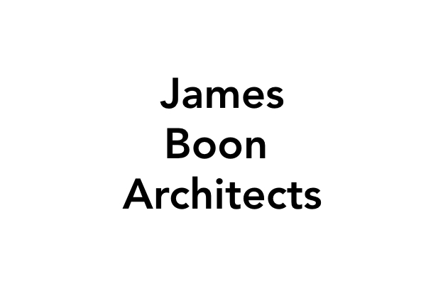 James Boon Architects