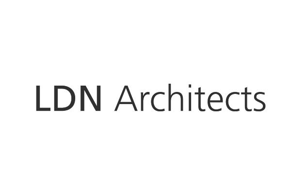 LDN Architects