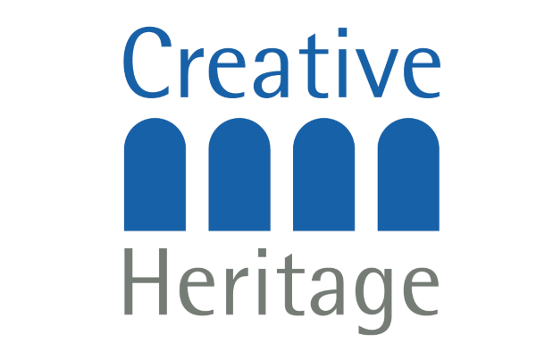 Creative Heritage Consultants Ltd