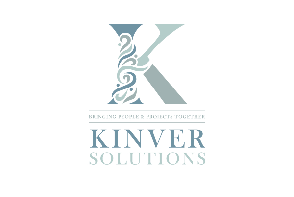 Kinver Business Solutions
