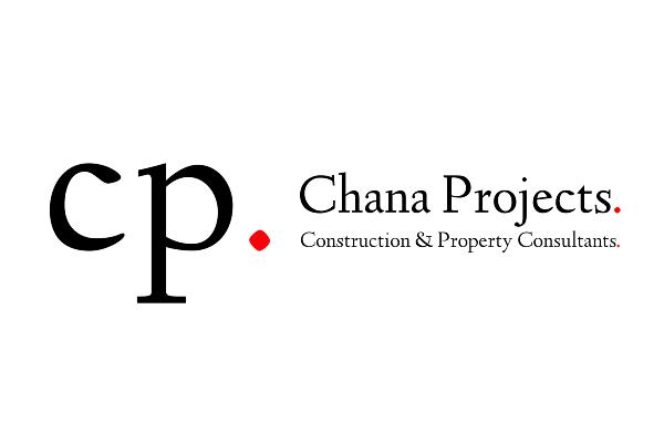 Logo of Chana Projects